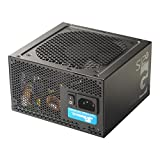Sea Sonic S12G 550W ATX 550 Energy Star Certified Power Supply S12-550;SSR-550RT