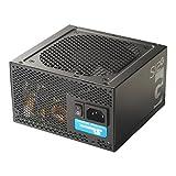 Seasonic SSR-750RT 750W 80 PLUS Gold ATX12V/EPS12V Power Supply w/ Active PFC