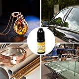 D Aventik Edison Design Three Best Selected Bonding