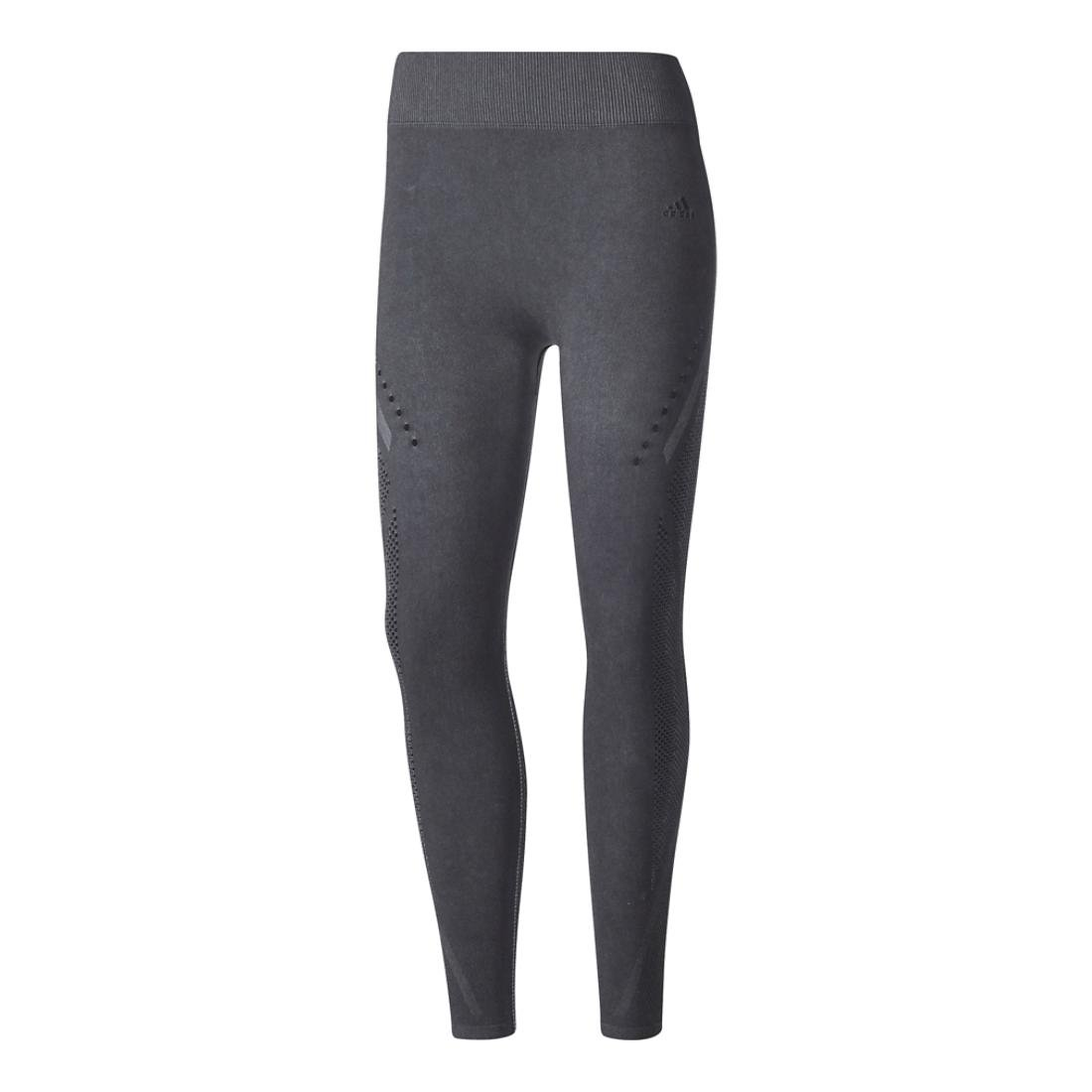 4e4881ef5882c1 Amazon.com: adidas Womens Fitness Yoga Athletic Leggings: Clothing