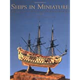 Ships in Miniature