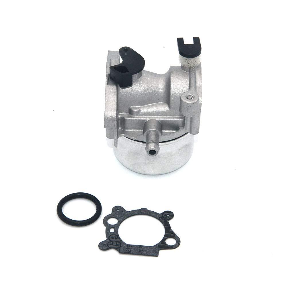 Carburador para Toro Cortacésped 16400 16401 20010 20020 ...