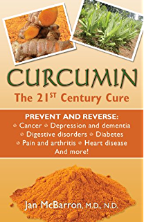 Turmeric Curcumin Health Benefits - What Is It? How Does It Work