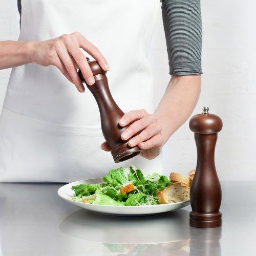 Buy peppercorn grinder