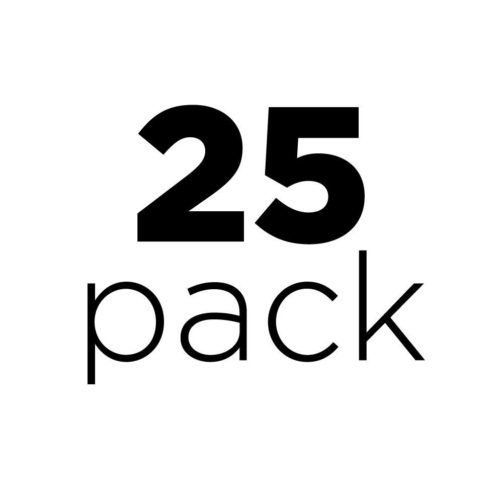 JAM Paper A2 Invitation Envelopes - 4 3/8'' x 5 3/4'' - Lilac Purple Vellum - 25/pack