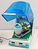 Benchmark - Hybridization oven WITH shaking platform