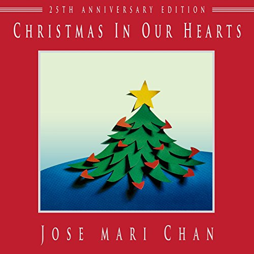Jose Mari Chan Christmas In Our Hearts