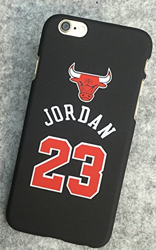 iphone 8 plus coque jordan
