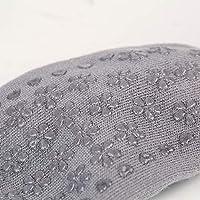Minions Boutique Half Toe Yoga Socks Women Half Five Fingers ...