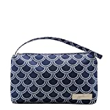 Ju-Ju-Be Coastal Collection Be Quick Wristlet, Newport