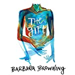 The Gift: Emily Books | Barbara Browning