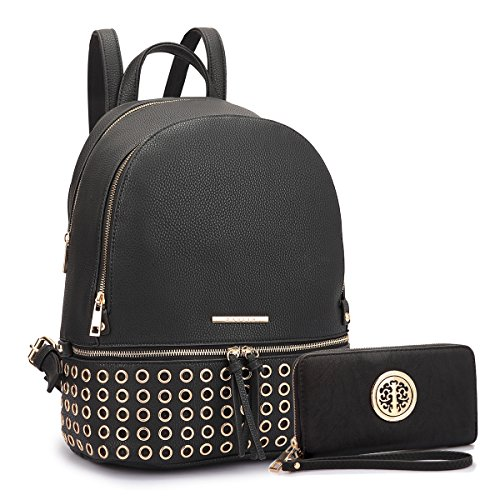 collection Backpack Designer Backpack Beautiful