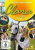 Clara [Alemania] [DVD]
