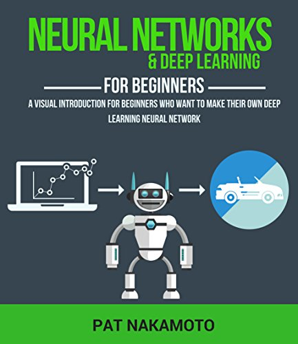 91 Best Neural Networks Books of All Time - BookAuthority