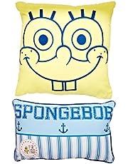 Nickelodeon Spongebob Decorative Pillow