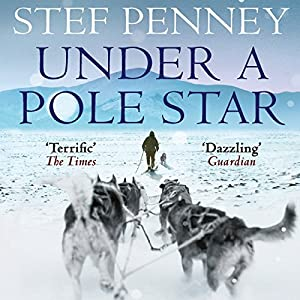 Under a Pole Star Audiobook
