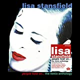 People Hold on the Remix Anthology-Lisa Stansfield