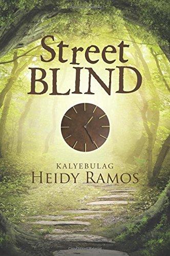 Street Blind: KALYEBULAG pdf