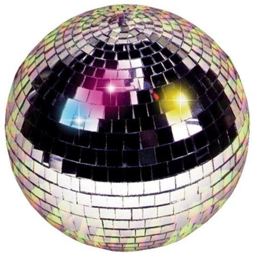 American Dj M-1212 12 Inch Mirror Ball for $<!--$24.95-->
