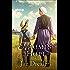 Naomi's Hope (Journey to Pleasant Prairie Book #3)