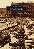 Stamford, James Collett and the Cowboy Country Museum, 0738595756