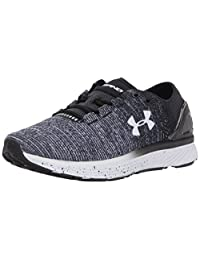 Under Armour W Charged Bandit 3 ( 1298664 )
