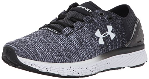 Buy under armor running shoes