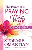 Download The Power of a Praying® Wife Devotional in PDF ePUB Free Online
