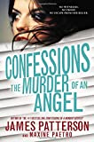 confessions the paris mysteries pdf