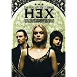 Hex: Complete First Season