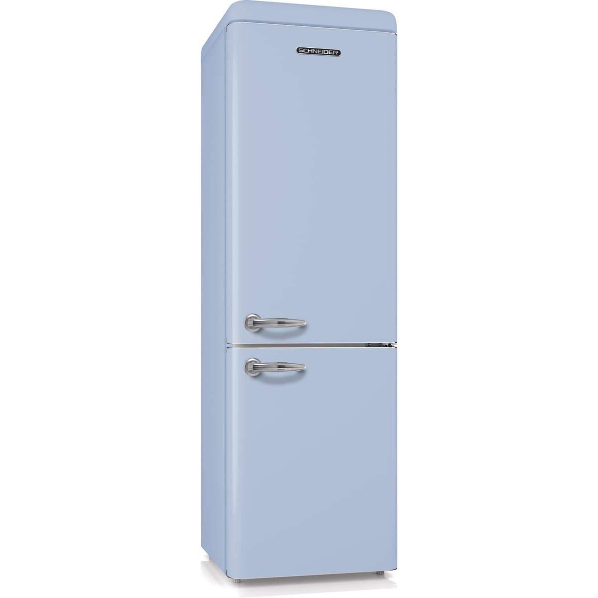 Schneider scb250vb frigorífico inversa compuesto Vintage 250 ...