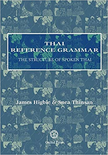 Essential thai james higbie pdf creator
