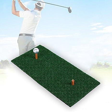 incontri golfisti Belgio sito di incontri per Single