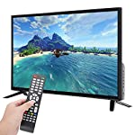 43-Inch-1920-1080-Television-4k-HD-Television-Ultra-Narrow-Bezel-Conversion-Television-HDR-Real-Time-Final-Matrix-Light-Control-Design-Universal-Digital-HDMI-TelevisionUK