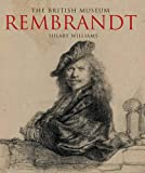 img - for Rembrandt book / textbook / text book