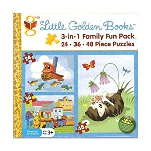 family fun pack facebook