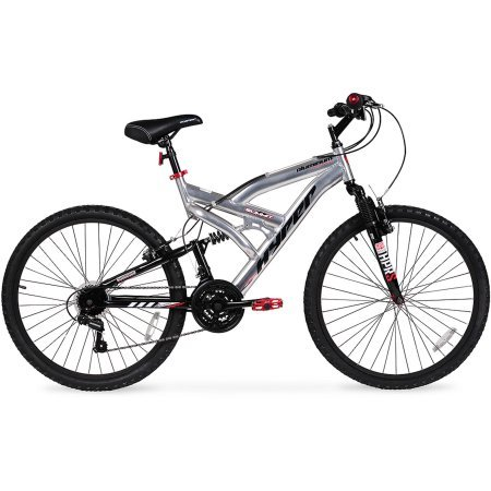 Hyper Bmx Bikes - 7