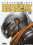 Berserk, Vol. 6