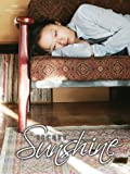 Secret Sunshine (English Subtitled)