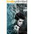 Saving Alex (Gay M-Preg) (Unexpected Book 2)
