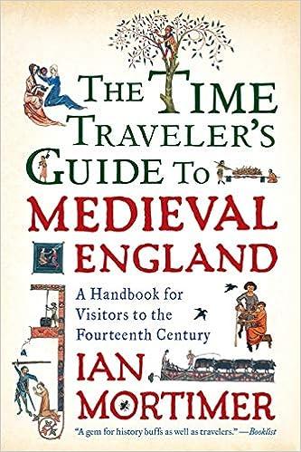 Historical England