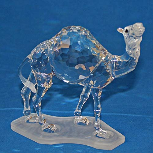 Swarovski Camel 247683