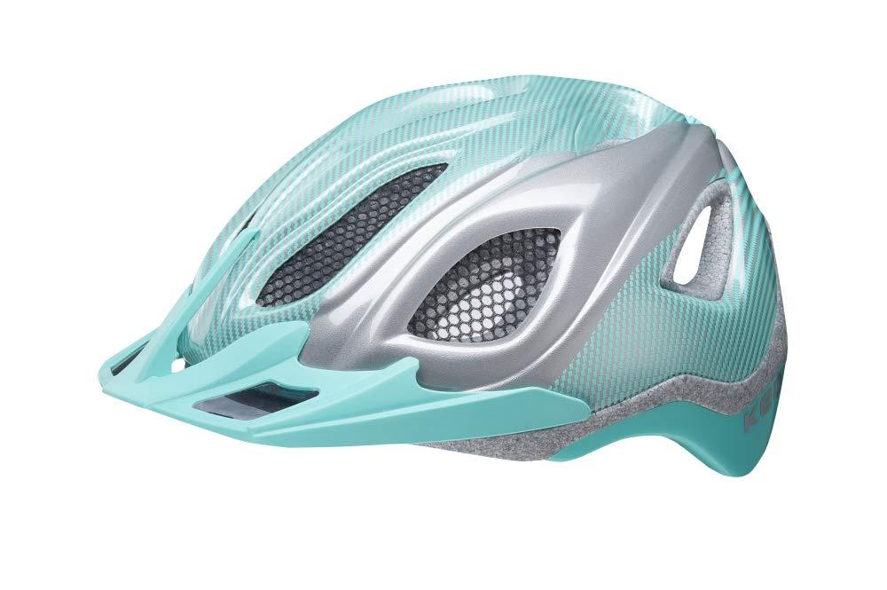 KED Certus K-Star Helmet lightBlau 2019 Fahrradhelm