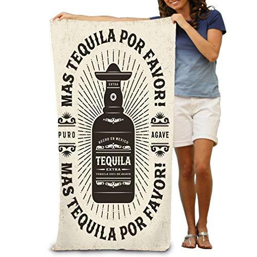 - zexuandiy 100% Polyester Beach Towel Chair (31