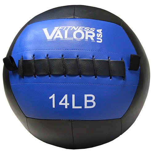 valor-fitness-wb-14-wall-ball-14-pound