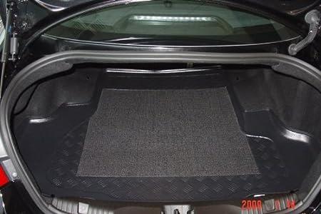 Limousine Con Vasca Da Bagno.Vasca Proteggi Baule Con Antiscivolo Per Jaguar Xf Limousine X250