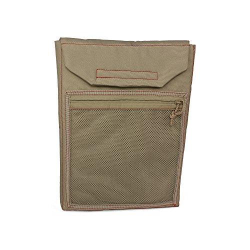 red-rock-outdoor-gear-mavrik-15in-padded-laptop-sleeve-aluminum-one-size
