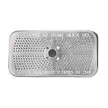 Lockdown Silica Gel, 40-Grams