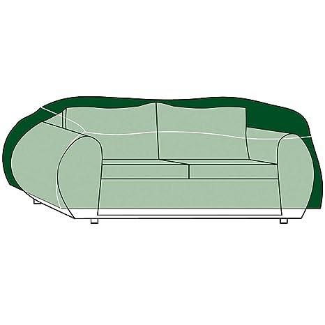 Biotop B2246 - Funda poliéster Cubre sofá