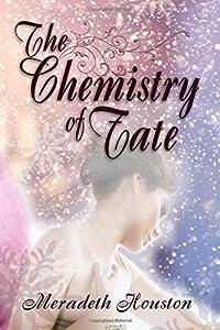 The Chemistry of Fate (A Sary Society Novel) (Volume 2)